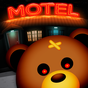 Bear Haven Noites Horror 1.32