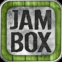JamBox Light Chords & Scales apk icon