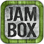 JamBox Light Chords & Scales 1.95 APK