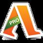 Podómetro - Accupedo-Pro 4.0.9