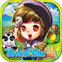 TownTale 1.0.8