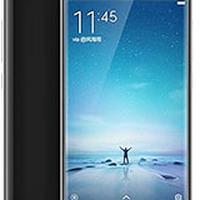 Imagen de Xiaomi Mi 5 Plus