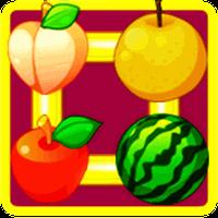 ไอคอน APK ของ Swiped Fruits