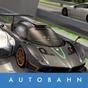 Autobahn Asphalt: Highway Race  APK