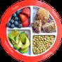 Kilo kaybı diyet planları