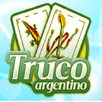 Argentinean Truco icon
