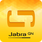 Jabra Assist 2.10.0