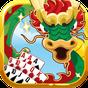 ไพ่สามกอง ขั้นเทพ - Chinese Poker  APK