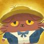 猫のニャッホ 〜ニャ・ミゼラブル〜 1.0.8