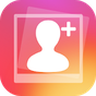 Magic Followers Really Like Pic Album on Instagram 8.4.0