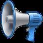 @Voice Aloud Reader v12.05.02