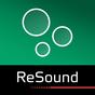 ReSound Relief 3.0