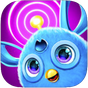 Furby Connect World 1.4.4