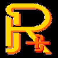 Recap + apk icon