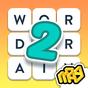 WordBrain 2 1.8.5