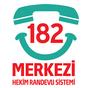 MHRS Mobil 3.0.11