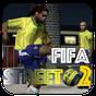 Free Fifa Street 2 1.2 APK