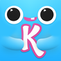 Kidoodle.TV Kid Shows & Movies
