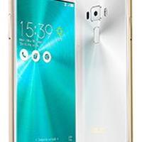 Imagen de Asus Zenfone 3 ZE552KL