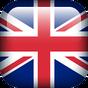 VPN MASTER UK - FREE 1.0 APK