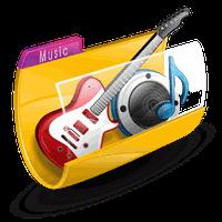 Baixar Musica MP3 Gratis
