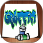 How to Draw Graffiti 1.2