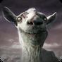 Goat Simulator GoatZ 1.4.5