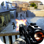 Anti-Terrorist Elite Killer3D 1.81 APK