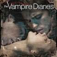 Ícone do apk The Vampire Diaries