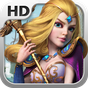 Heroes Charge HD 2.1.94
