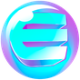 Enjin Wallet — Smart Cryptocurrency Wallet 1.3.5-r