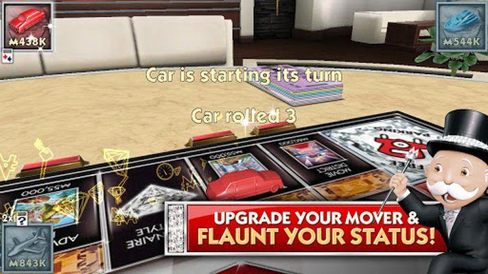 Monopoly ClaГџic Kostenlos Downloaden