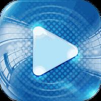 Live Media Player apk icono