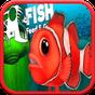 Feed und wachsen Clownfische 3.8 APK