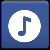 Apk Music Messenger
