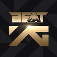 ไอคอนของ BeatEVO YG - AllStars Rhythm Game