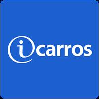Ícone do iCarros – comprar carros