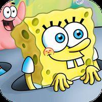 SpongeBob Bop 'Em apk icono