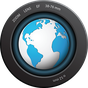 Earth Online: Live Webcams 1.4.2 APK