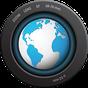 Земля Онлайн: Веб-камеры 1.4.2 APK