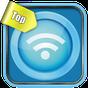 Wifi Booster - range Extender