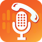 Call & Voice Recorder 1.0.30