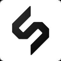 Shedd - Buy and Sell Fashion apk icon