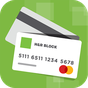 Emerald Card - H&R Block  APK