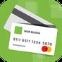 Emerald Card - H&R Block  APK