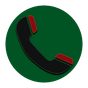 Call Blocker: Block Calls Free 1.2 APK