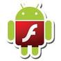 Flash on WebView 0.15 APK
