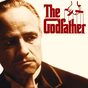 The Godfather 1.32
