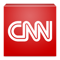 Icono de CNN Breaking US & World News