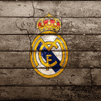 Ícone do Real Madrid CF Live Wallpaper